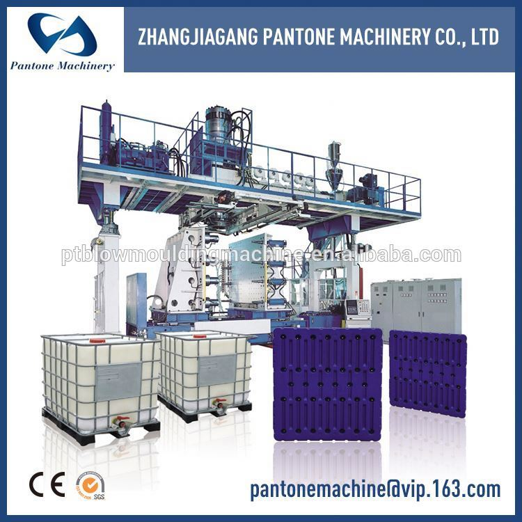 High speed pipe making machine/film blowing machine/rice planting machine and prices