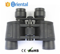 8x40 Binocular Eightfold Binocular Made In China,Telescope Sports Outdoor Relaxation Folding Binocular Night Vision Free Sample