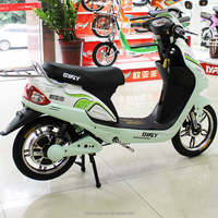 Easy ride electric motorcycle/small power electric motorcycle for sale/ rechargeable electric motorbike