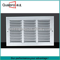 Air Conditioner Grille RAG