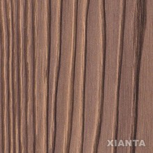 decorative film wooden overlay/decorative paper for wood furniture
