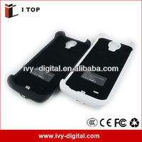 power case for Samsung galaxy S4,i9500,