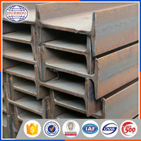 Metal Building And Construction Material Steel I Beam