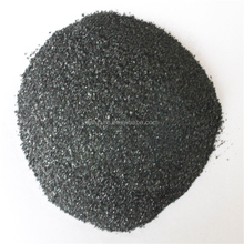 organic fertilizer super potassium humate humic acid powder