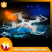 Hot new products wholesale nitro RC helicopters for sale,Remote control helicopter made in china