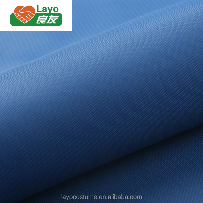 230T Taffeta Fabric 100% Nylon Taffeta Twill Taffeta Best Selling Product In The Market