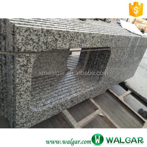 Granite Countertop For Sale - Buy Granite Countertop,White Granite ...