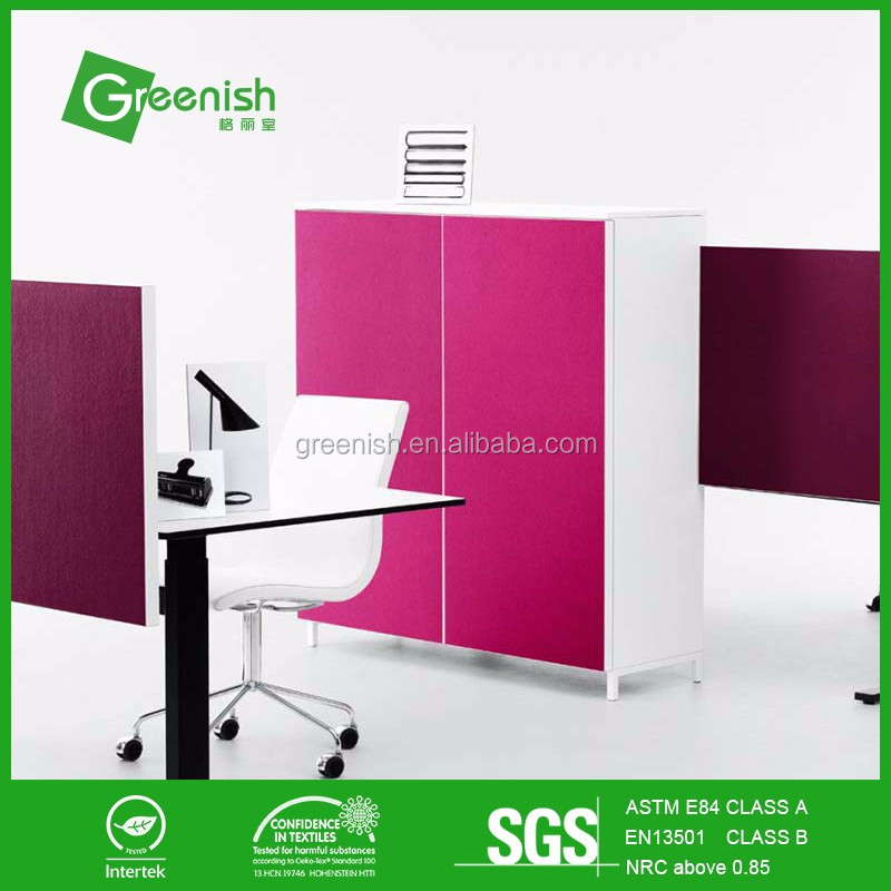 Professional decorative plastic wall covering sheets for wholesales