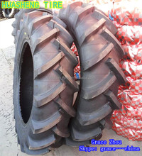 12 4 28 tractor tire