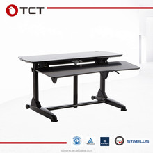 Kid2Youth TCT The Best Quality Useful Durable portable laptop stand aluminum