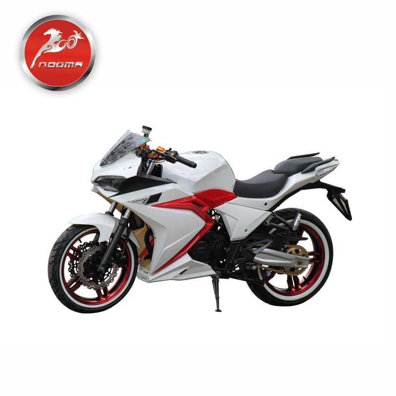 NOOMA Factory Directly Supply Best Price sport cheap 150cc motorcycle