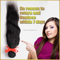 cheap brazilian hair weave bundles 100% brazilian virgin hair full lace wigs names of hair extension