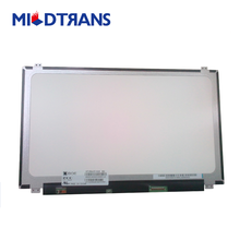 15.6 inch lcd monitor NT156WHM-N10 BOE for DELL Studio