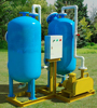 bottom price integrated biogas purification devices for sale