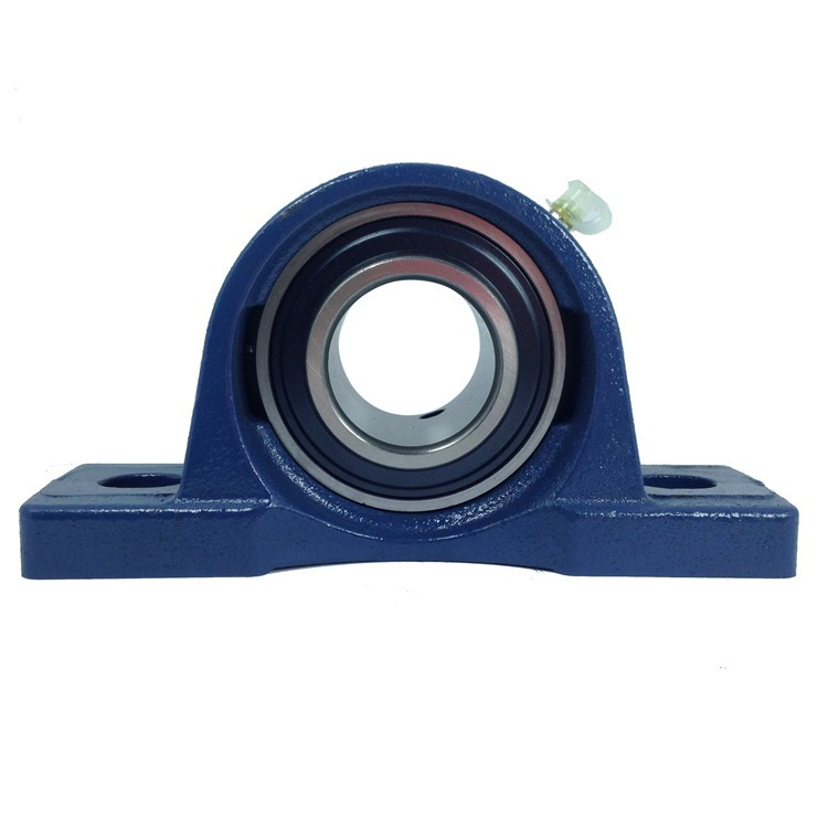 Pillow Block Bearing P212