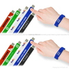 Promotional popular Wrist Band Silicon bracelet usb, bracelet bulk 1gb usb flash drives, custom usb wristband wholesale