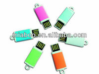 Wholesale cheapest usb flash drive/mini usb/bulk 4gb usb flash memory,usb mini usb
