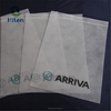 Safety and Eco-friendly Disposable Airline Headrest Cover
