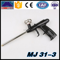 Hot Backpack Water Compressed Air Nail Gun Spare Parts