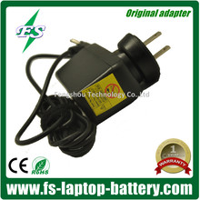 19v 2.37a Original Laptop Charger For Asus External Battery Laptop Adapter