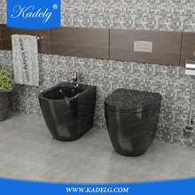 NEW Ceramic Bathroom Elegant Design Indian ladies Toilet