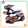 Kid Cute Toy Wholesale Infrared Control