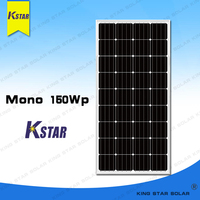60% efficiency solar panels high pressure cleaning machine