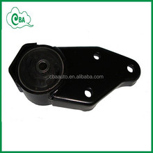 XF5Z-6038-AA for Ford Hirohata Mercury Villager V6 3.0L Cars OEM Engine Mount High-quality Transmission Mount for American cars