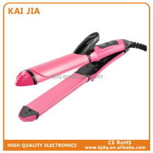 silk ceramic flat iron