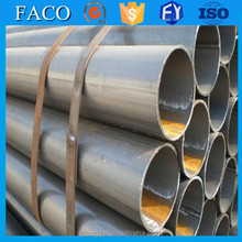 ERW Pipes and Tubes !! erw seamless carbon steel pipe for automobile half-axle tubes
