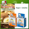 500g Low Sugar Active Dry Yeast Prices