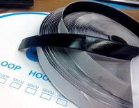self velcro hook and loop adhesive tape with good quality and competitive price
