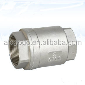 check valve for air condition cast steel ball valve flanged cross slit rubber valves