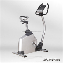 BLE101 Commercial Upright Bike folding recumbent exercise bike