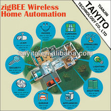 TAIYITO Home automation gateway / home automation software