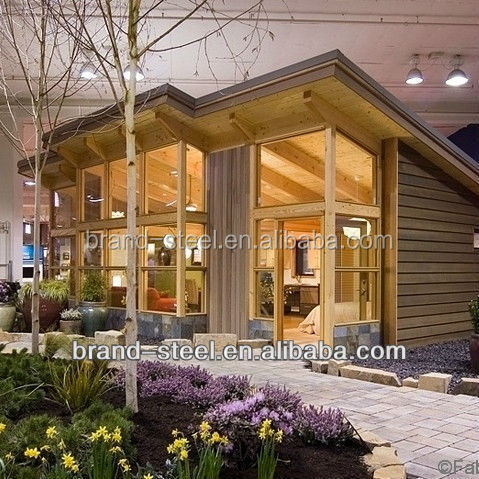 prefab cottage elegant prefabricated modular homes