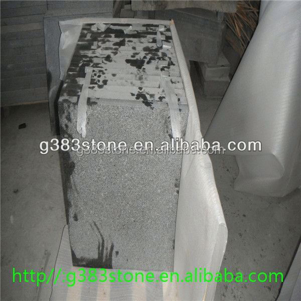 indian tropical green seaworthy granite slab