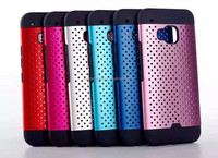 universal case cover cell phone case cover for alcatel one touch pop c9 7047d