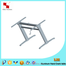 metal table kids metal folding table metal tables and chairs