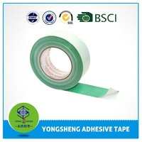 2015 China wholesale nitto tape factory offer