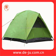 Outdoor Wholesale Fiberglass Car Roof Top Tent