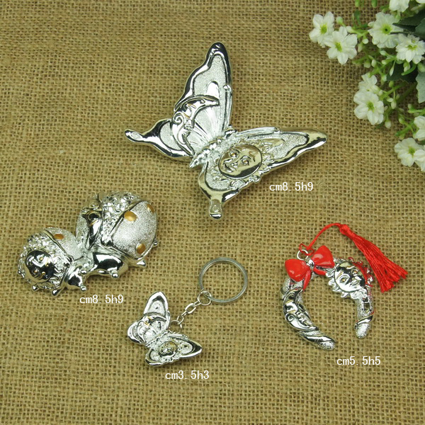 Wholesale resin crafts good luck horseshoe decoration for Where to buy horseshoes for crafts