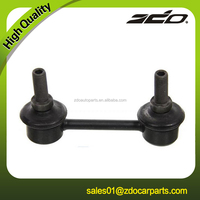 sway bar parts stabilizer link MR589336 18750030 K750030 fits ECLIPSE ENDEAVOR GALANT