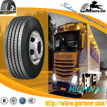 6.50r16c tyre gm rover tires companies looking for agents
