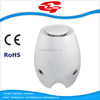 Multifunctional Ionic Air Bactericidal Purification Ozone Generator Air Purifier AP-88