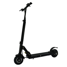 New products 360w electric skateboard 10 inch big tire mini smart self balance scooter