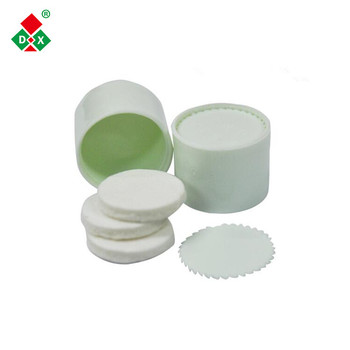 New product stable performance Absorbent food pad desiccant