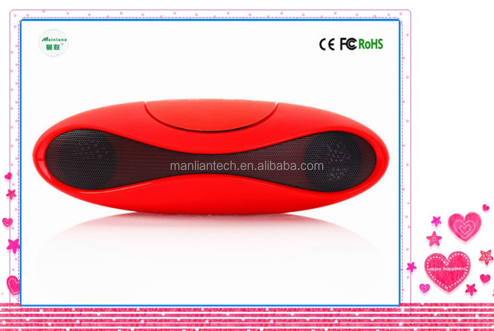 2015 new products wireless speaker www youtube com watch/bluetooth speaker backpack