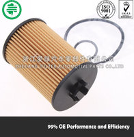 High Quality Vic Disposable Filter 266 180 00 09