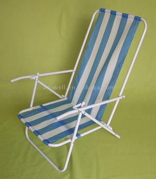 Folding outdoor camping Chair